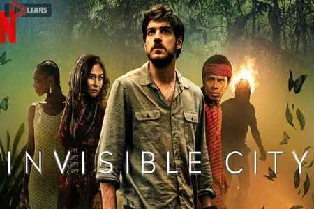 invisible city netflix review 1200x720 1