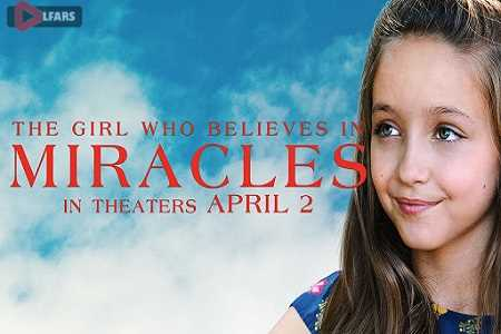 The Girl Who Believes in Miracles 2021